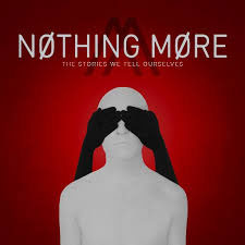Nothing More Album 2017