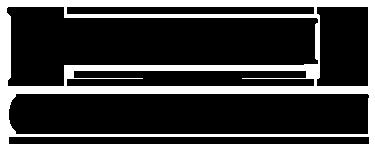 MUCKE UND MEHR Logo mobil