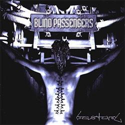 "Blind Passengers ""Bastard"""