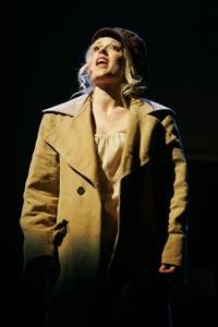 Best Of Musical (© Stage Holding / Morris Mac Matzen)