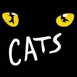 """Cats"" - Das Musical"
