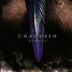 """Chandeen """"Echoes"""""""