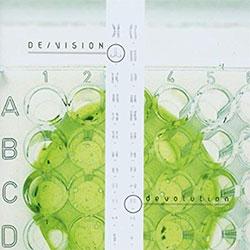 "De/Vision ""Devolution"""