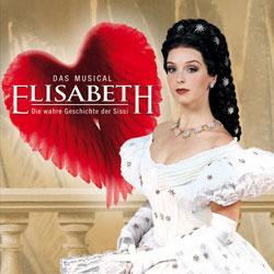 """""""Elisabeth"""" Tournee 2011/12"""