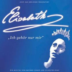 """Elisabeth"" - Das Musical"