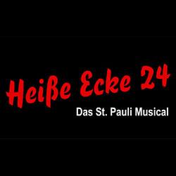 """""""Heiße Ecke 24"""" Musical"""