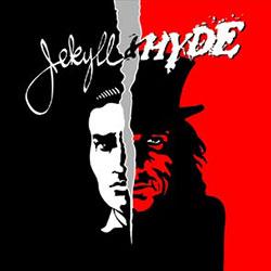 """Jekyll & Hyde"" - Das Musical"