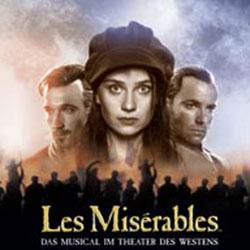 """""""Les Misérables"""" (© Stage Holding)"""