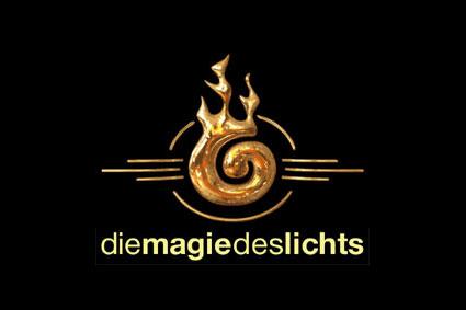 (© Die Magie des Lichts)