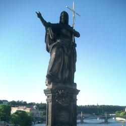 Prag (© Tobias Matkowitz)