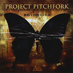 "Project Pitchfork ""Daimonion"""