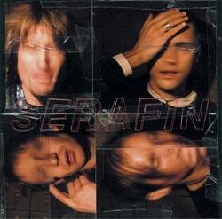 Serafin CD