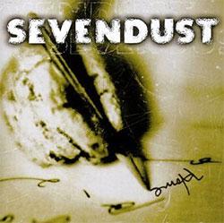 "Sevendust ""Home"""