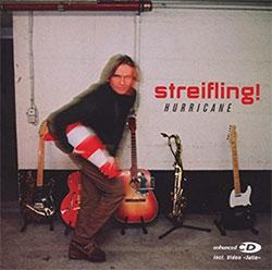Streifling CD