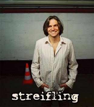 Streifling