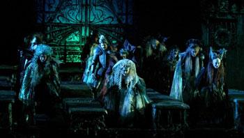Tanz der Vampire (© Morris_Mac_Matzen)