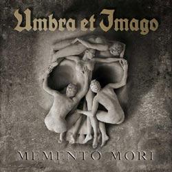 """Umbra Et Imago """"Memento Mori"""""""