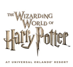 Universal Orlando Resort (Copyright: © Universal Orlando Resort)