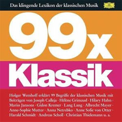 99xKlassik