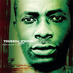 "Youssou N'Dour ""Joko"""