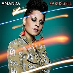 "Amanda ""Karussell"""