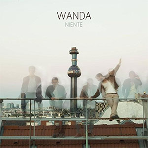 "Wanda ""Niente"""