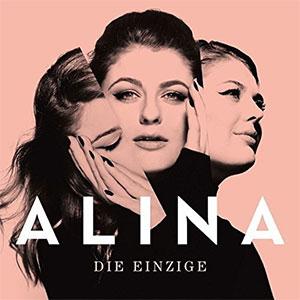 """Alina """"Die Einzige"""""""