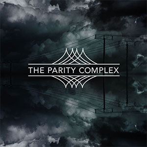 "The Parity Complex ""The Parity Complex"""