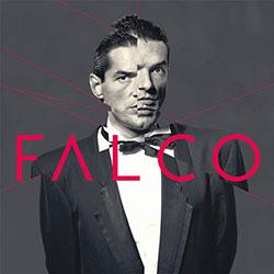 """Falco """"Falco 60"""" 2018"""