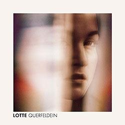 """Lotte """"Querfeldein"""""""
