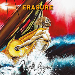 "Erasure ""World Beyond"""