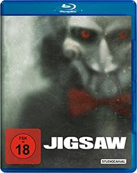 """Jigsaw"" Cover"