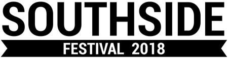Southside Festival 2018