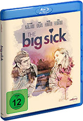 """The Big Sick"""