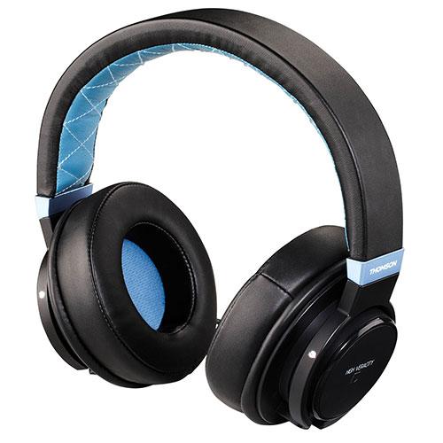 Thomson Bluetooth-Kopfhörer WHP 6207