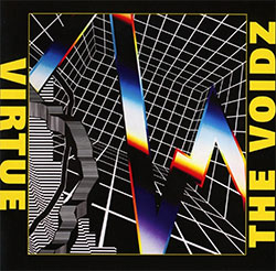 "The Voidz ""Virtue"""