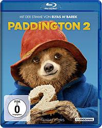 """Paddington 2"""