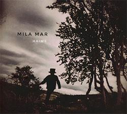 """Mila Mar """"Haime"""""""