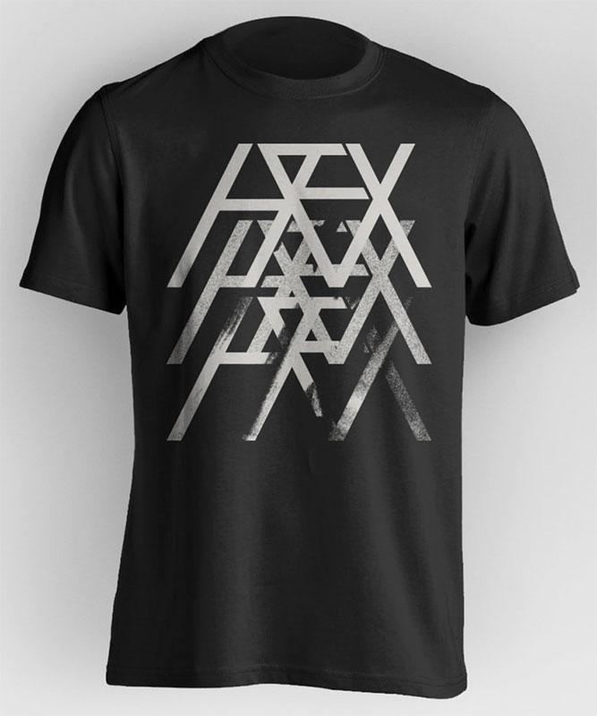 H E X Shirt