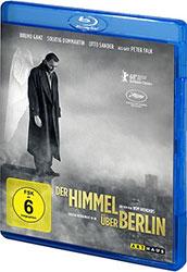 """""""Der Himmel über Berlin"""""""
