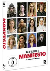 """""""Manifesto"""""""