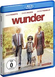"""""""Wunder"""""""