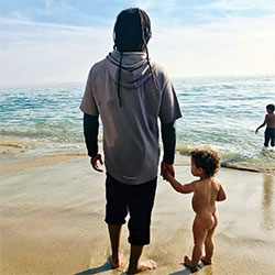 "Ziggy Marley ""Rebellion Rises"""