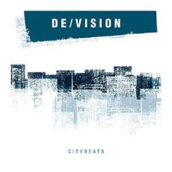 """De/Vision """"Citybeats"""""""