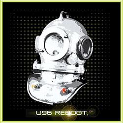 "U96 ""Reboot"""