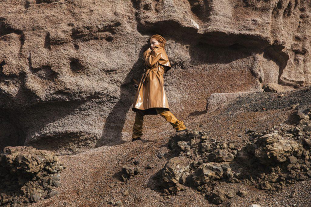 Alison Goldfrapp (Foto: © Alison Goldfrapp)