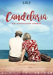 """""""Candelaria – Ein kubanischer Sommer"""""""