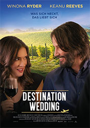 """Destination Wedding"""