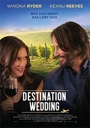"""""""Destination Wedding"""""""