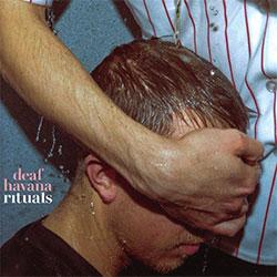 "Deaf Havana ""Rituals"""
